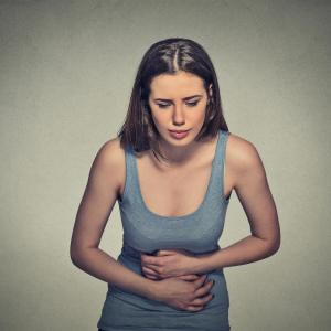 Prolonged corticosteroid therapy not recommended in IBD