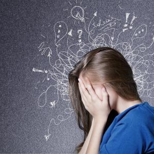 TNS device improves ADHD symptoms in children