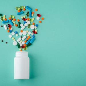 Original New Drug Application Approvals by US FDA (16 - 30 June 2020)