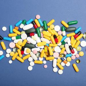 Original New Drug Application Approvals by US FDA (16 - 31 July 2021)