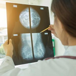 Oestradiol-progesterone combo cleared of abnormal mammogram risk