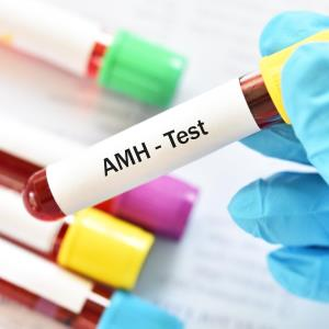 Clinical Applications of Anti-Müllerian Hormone as a Biomarker in Reproductive Medicine