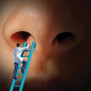 Dupilumab:治疗鼻窦炎的多面手