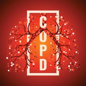 Deciphering guiding principles for dual and triple therapy in COPD