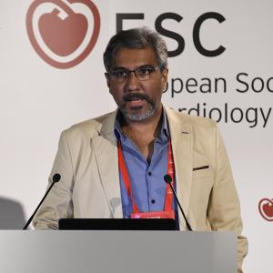 Blocking PCSK9 synthesis with siRNA shows promise in LDL-C lowering