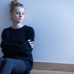 Childhood trauma tied to more severe eating disorder symptoms