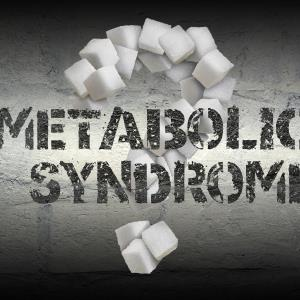 Metabolic syndrome ups risk of arterial stiffness