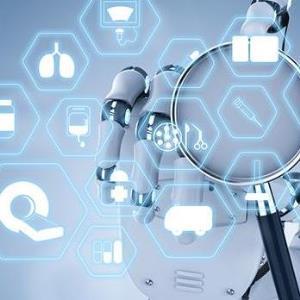 心脏病学科需要人工智能吗?