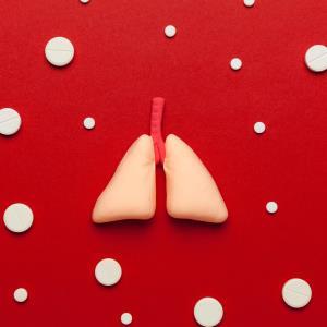 Novel TB regimen shortens treatment time for HIV-infected patients
