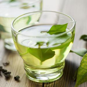 Moderate tea drinking tied to reduced risk of gallstones