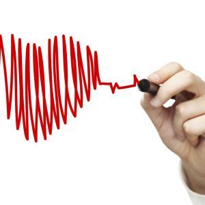 Empagliflozin protects against CV risk factors in type 2 diabetes