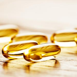 Vitamin D supplementation may benefit hypercholesterolaemia patients