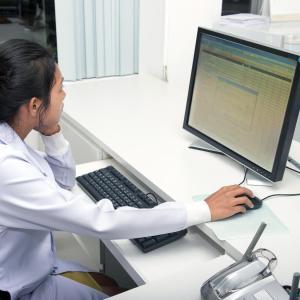 Inflammatory bowel diseases impair work life