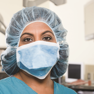 PPE rationing for surgeons must be devoid of politics, follow guidelines