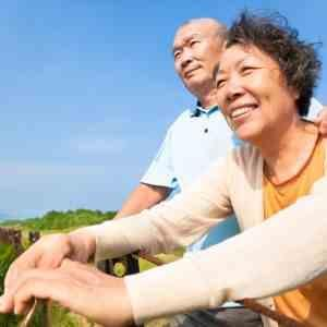 Hypnosis feasible in pain management in elderly patients