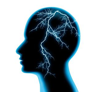 Do self-management strategies improve seizure rates among epilepsy patients?