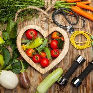 Restarting a failed diet attempt still yields cardiovascular benefits