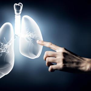 Myocardial B-type natriuretic peptide tied to lower peak oxygen consumption in healthy people
