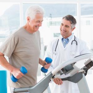 Trimetazidine new formulation redefining angina control in daily practice