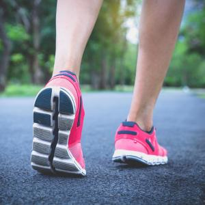 Evolocumab reduces CV events and potential limb loss in PAD patients