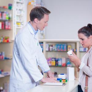 Physician–pharmacist collaborative care improves nb-DMARD dose optimization, adherence