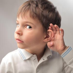 Sodium thiosulfate may protect against cisplatin-induced hearing loss in paediatric cancer