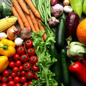 Nitrate-rich vegetables do not lower BP in individuals with mild hypertension