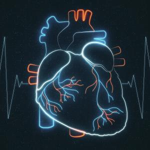 Finerenone reduces risk of new-onset AF in patients with CKD, T2D