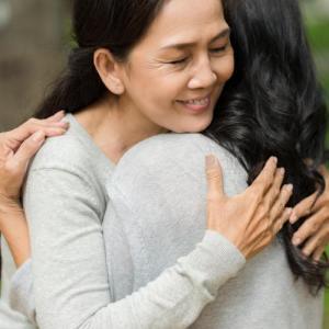 Younger breast cancer survivors have better cognition, exercise habits than older survivors
