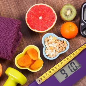 司马鲁肽联合SGLT-2抑制剂可改善血糖控制、减轻患者体重