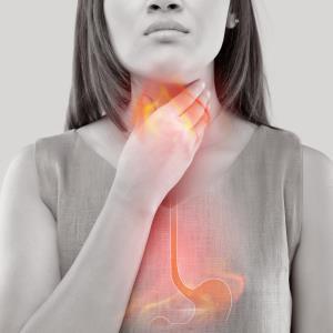 Vonoprazan bests PPIs in relieving GERD symptoms in latest meta-analysis