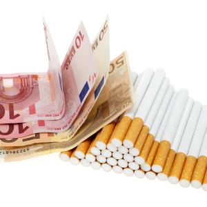 Motivational counselling, financial incentives help promote smoke-free homes for infants