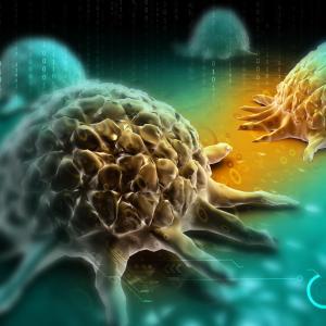 Everolimus helps fight recurrent thymic neuroendocrine neoplasia