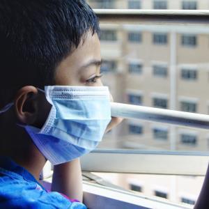 New assay identifies paediatric TB with high sensitivity
