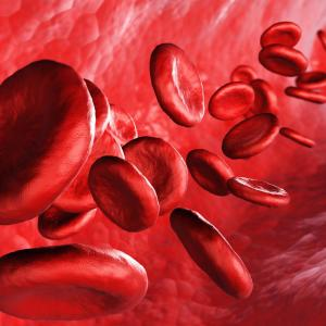 Storage time of red blood cells for transfusion does not affect risk of postoperative AF