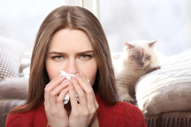 Antihistamine therapy for allergic rhinitis and urticaria: An Asia-Pacific perspective | News for Doctor, Nurse, Pharmacist | Pharmacy | MIMS Malaysia