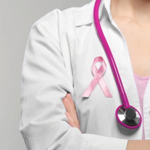 Almost one-third of breast cancer patients skip adjuvant therapy