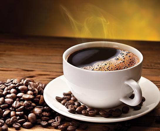 Coffee consumption confers health benefits | News for Doctor, Nurse, Pharmacist | Oncology | MIMS Malaysia