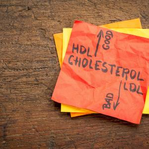 Very high HDL-C may not reduce CV risk or protect against high LDL-C