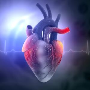 Rilonacept shows therapeutic potential for recurrent pericarditis