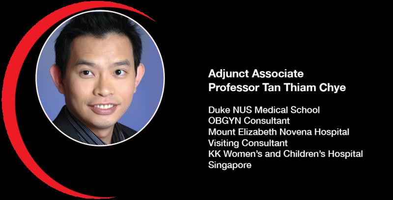 Adj Assoc Prof Tan T.C