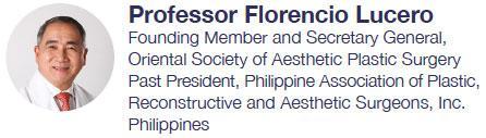 Professor-Florencio-Lucero