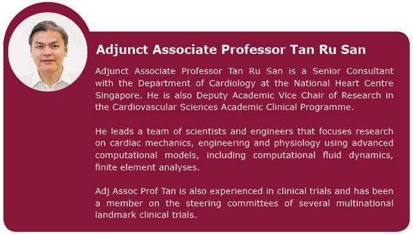 Associate-Prof-Tan_