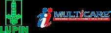 Lupin Multicare