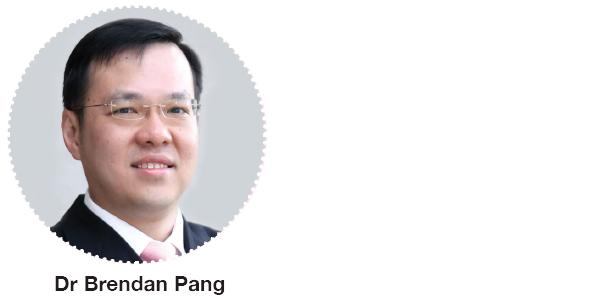 Dr-Brendan-Pang