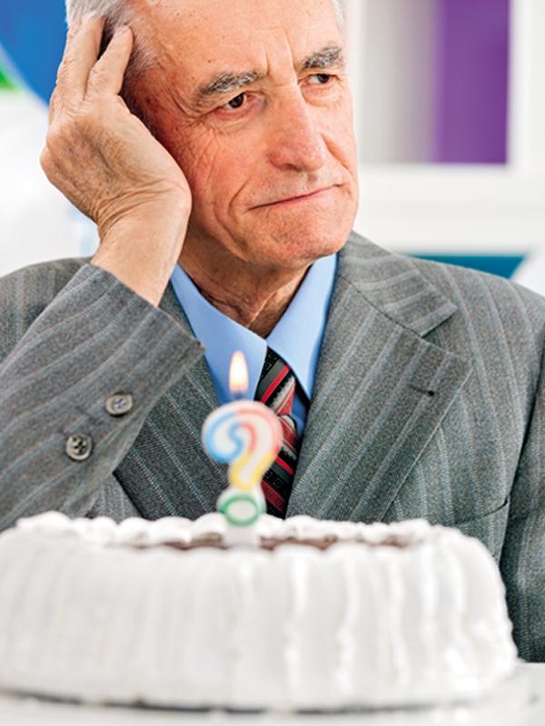 alzheimer's%20disease%20-and-%20dementia