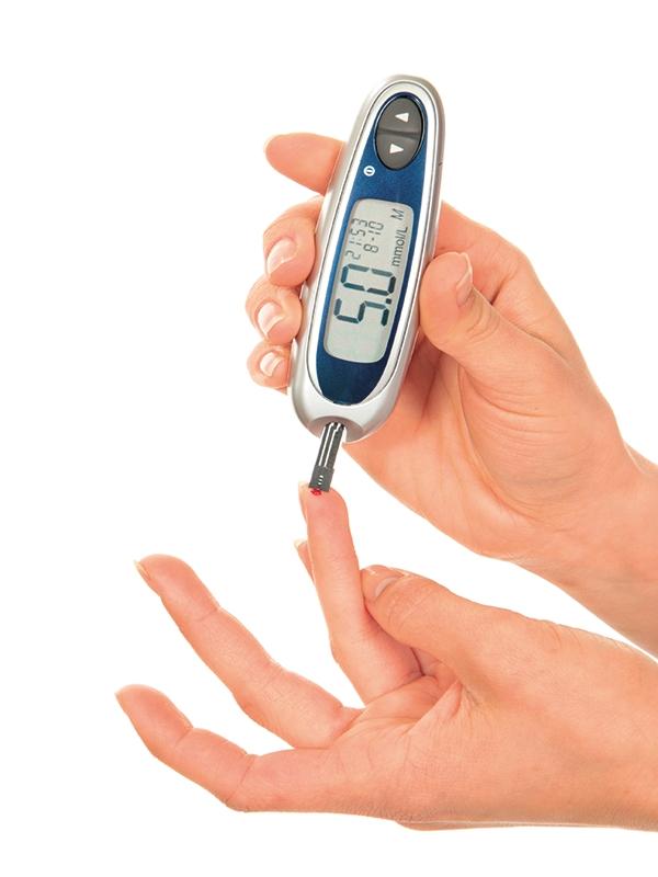 diabetes%20mellitus