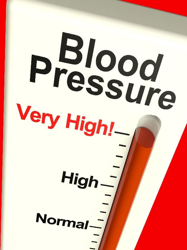 hypertensive%20crisis