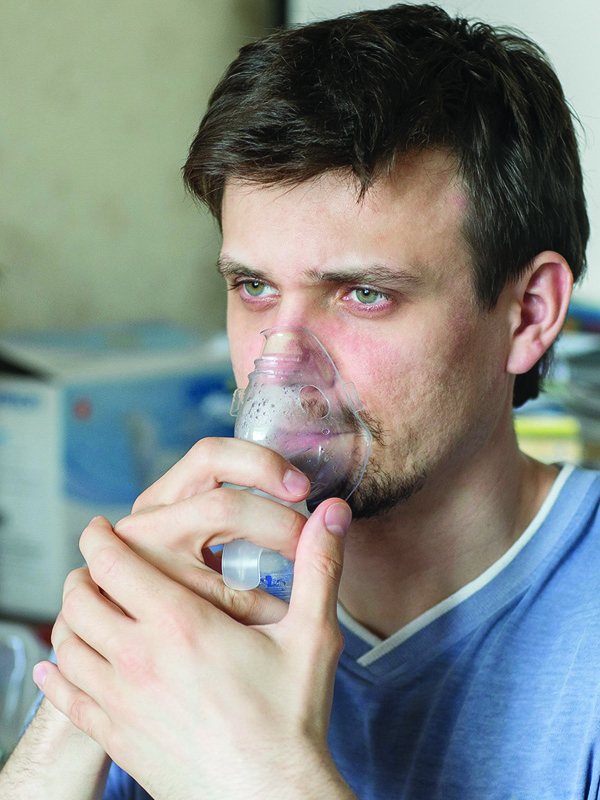 idiopathic%20pulmonary%20fibrosis