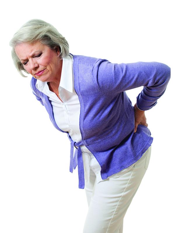 osteoporosis%20in%20women